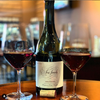 Sea Smoke Pinot Noir Southing - 2017