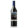 Daou Pessimist by DAOU Red Blend - 2018