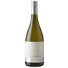 The White Knight Viognier - 2015
