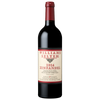 Williams Selyem Bacigalupi Vineyard Zinfandel - 2016