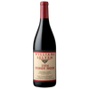 Williams Selyem Central Coast San Benito County Pinot Noir- 2016