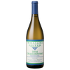 Williams Selyem Lewis MacGregor Estate Vineyard Chardonnay - 2016