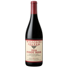 Williams Selyem Pinot Noir Eastside Road Neighbors - 2016