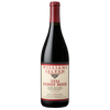 Williams Selyem Pinot Noir Foss Vineyard -2016