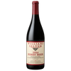 Williams Selyem Rochioli Riverblock Vineyard Pinot Noir - 2016