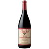 Williams Selyem Sonoma Coast Pinot Noir - 2016
