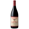 Williams Selyem Pinot Noir Westside Road Neighbors -2016