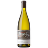 Wind Gap Gap's Crown Chardonnay - 2013