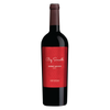 Big Smooth Lodi Cabernet Sauvignon