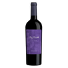 Big Smooth Old Vine Lodi Zinfandel