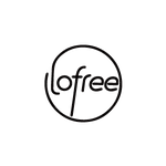 Lofree | Nostalgic Wireless Keyboards & Speakers