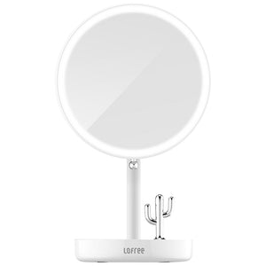 DAWN  Lighted Makeup Mirror