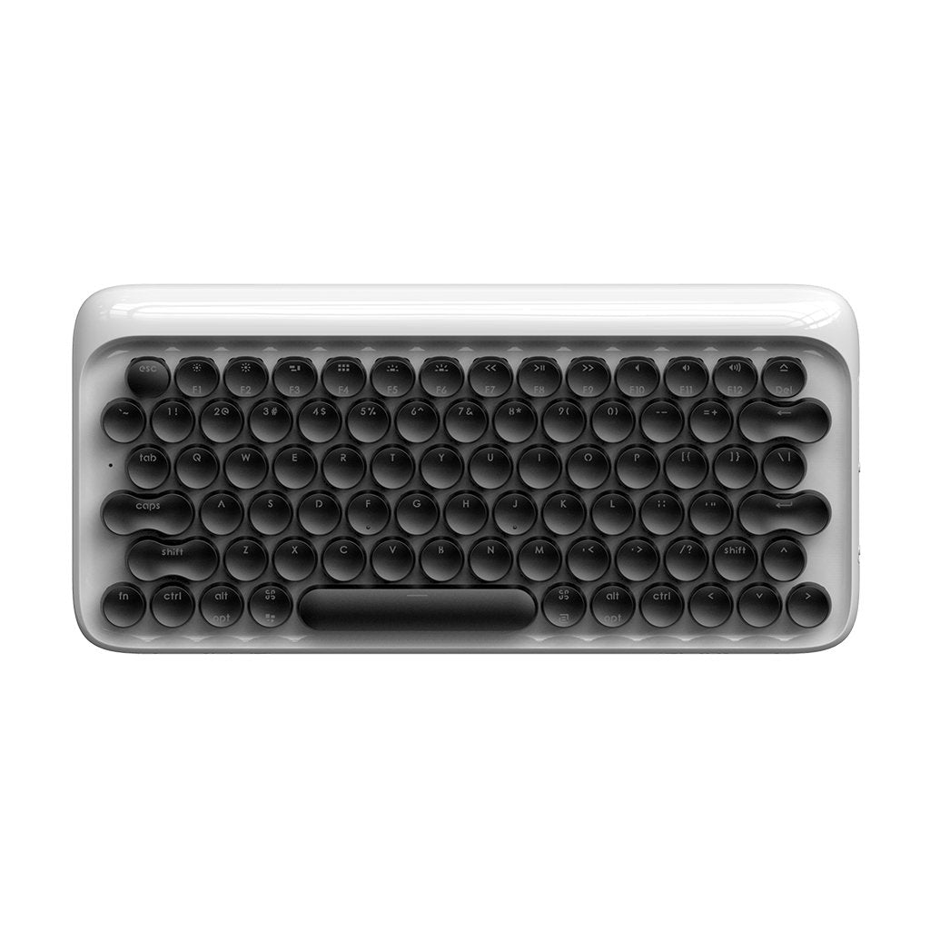 Mechanical Keyboard - DOT Mechanical Keyboard