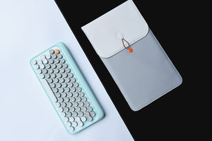 Accessories - Karrie Keyboard Pouch