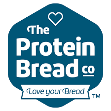The Protein Bread Co.