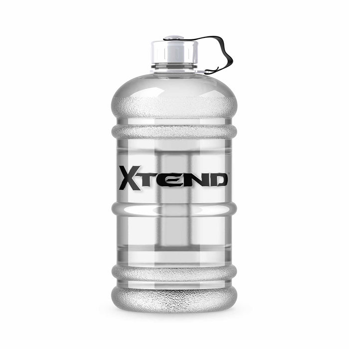 Xtend Bottle - 2.2 litre - Supplement Essentials