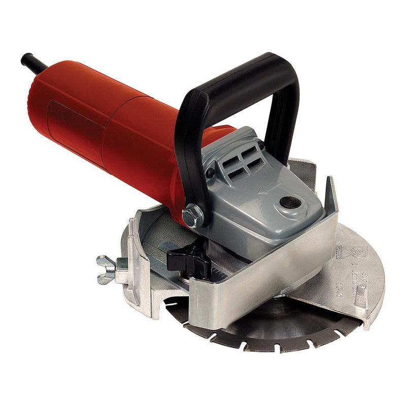 "Roberts 10-46 Super Six 6"" Jamb Saw"
