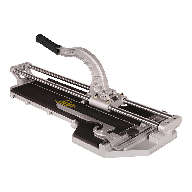 "QEP - 22-1/2"" Big Clinker Tile Cutter"