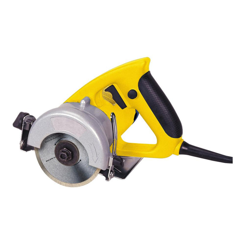 "QEP - 4"" Professional Handheld Tile Saw"