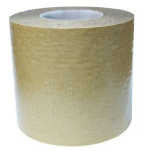 "Gundlach - 6"" x 164' Double-Faced Tape"