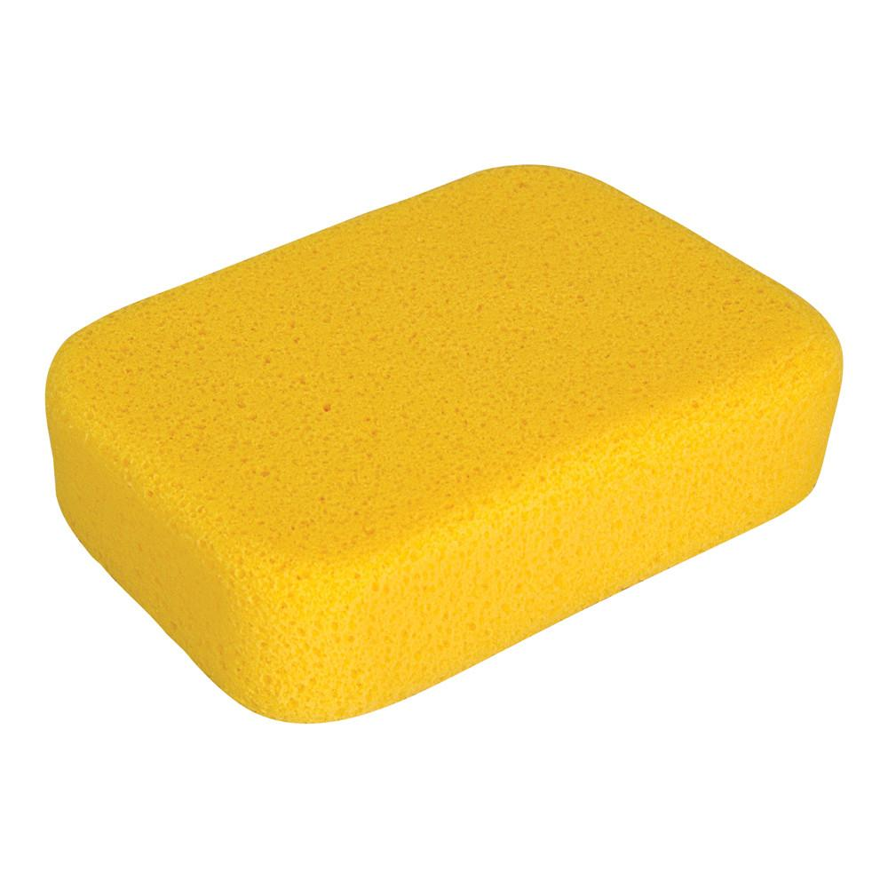 QEP - Series XL Grouting Sponges