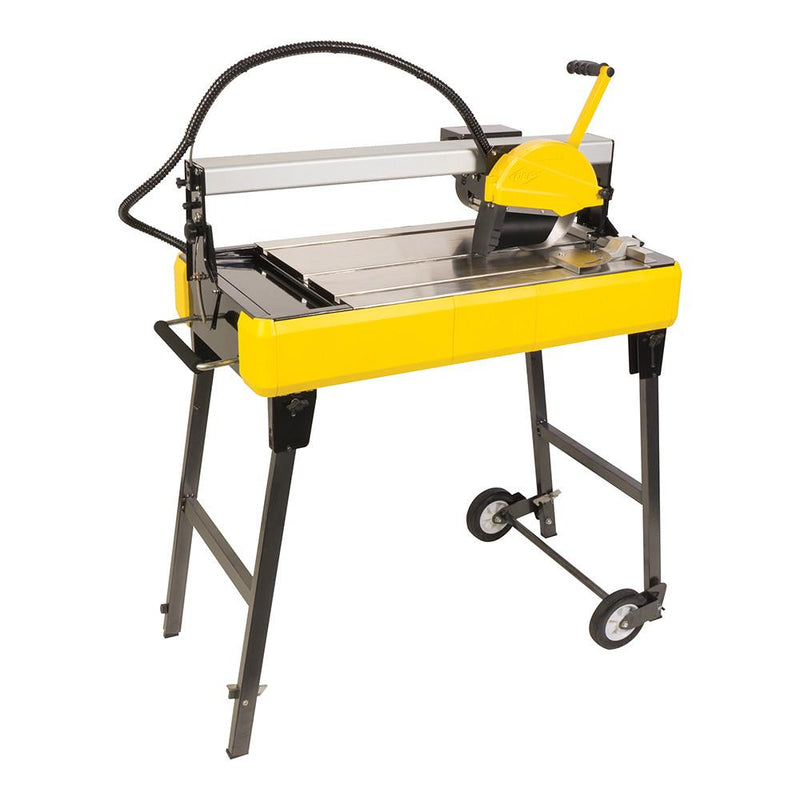 "QEP - 24"" Bridge Saw"