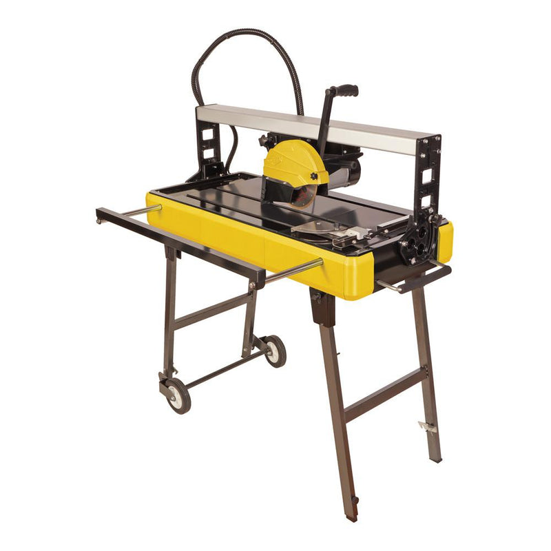 "830Z - 30"" Professional Bridge Saw"