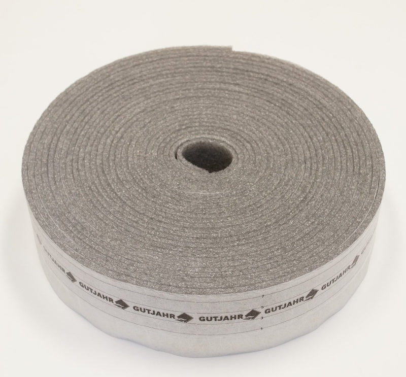 Ardex UD146 Edge Insulation Strip - Accessory for Flexbone Underlayment