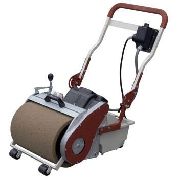 Raimondi Berta Electrical Sponge Machine