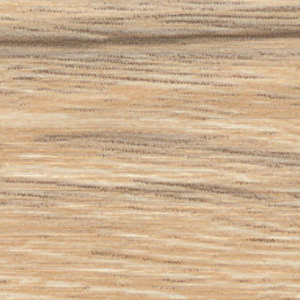 Burke Luxury Vinyl Tile - Wood Plank - Rustic Almond