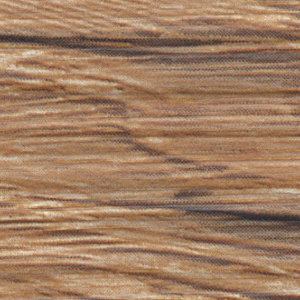 Burke Luxury Vinyl Tile - Wood Plank - Rustic Oak