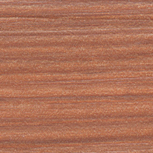Burke Luxury Vinyl Tile - Wood Plank - Rustic Redwood