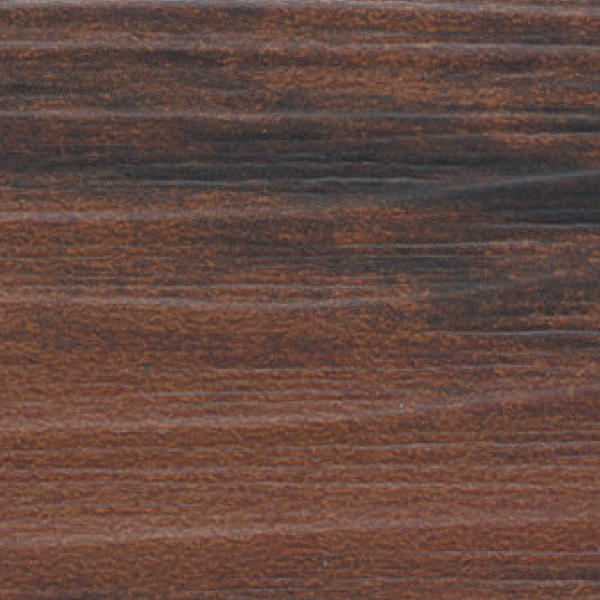 Burke Luxury Vinyl Tile - Wood Plank - Rustic Walnut