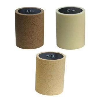 Raimondi Replacement Berta Sponge Rollers