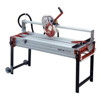 Raimondi Gladiator Bridge Wet Saw