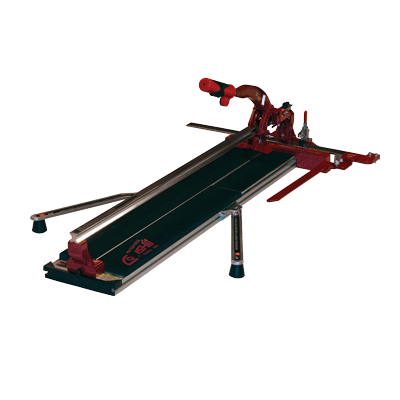 "Gundlach - 34-1/4"" Prem Jet Turbo Tile Cutter"