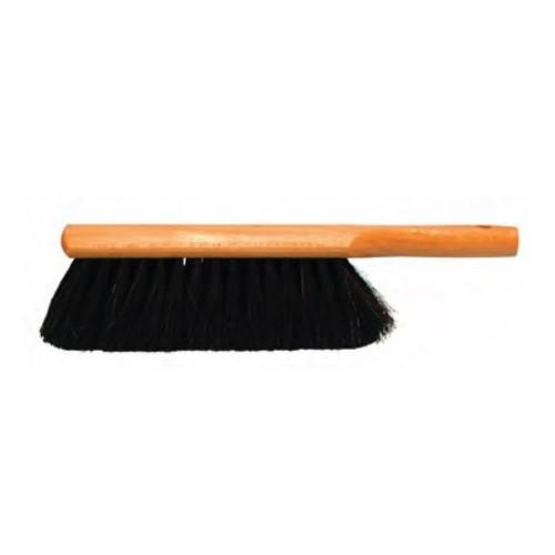 Duster Brush