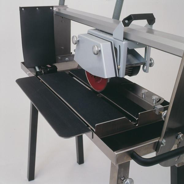 Rodia - Cutting Table Extension