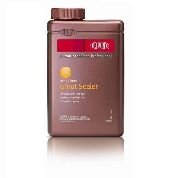 DuPont™ StoneTech® Professional Grout Sealer