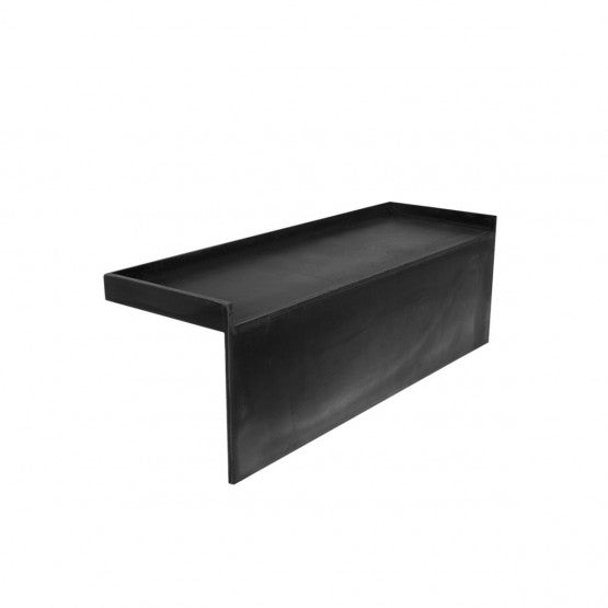 Redi Bench Shower Seat - Multiple Sizes
