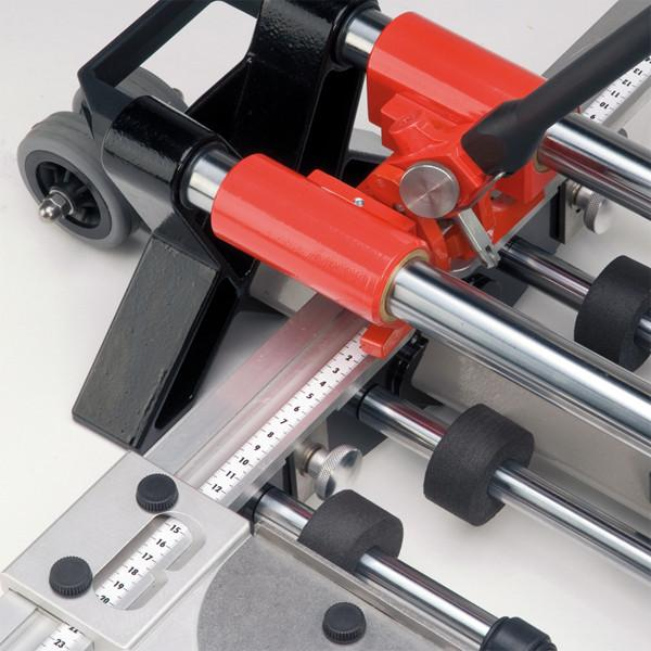 Rodia 120 Spider - Manual Tile Cutter