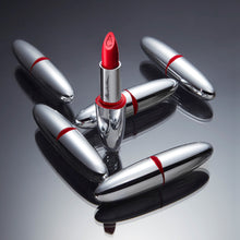 KILLER LE ROUGE - Lipstick (Premium Pack)