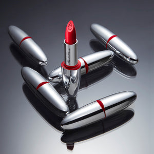 KILLER LE ROUGE - Lipstick