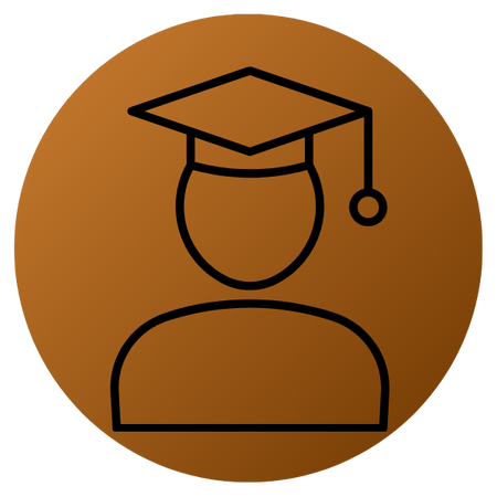 Graduate Bronze Package