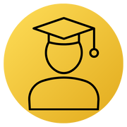 Graduate Gold Package