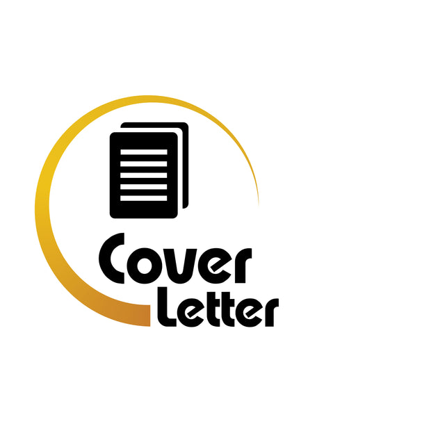 Cover Letter Optimization - LinkedInGuru
