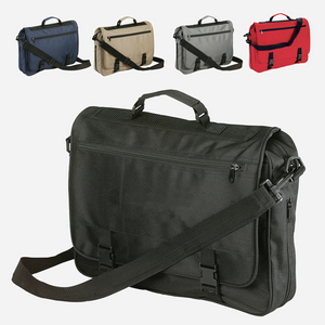 Laptop / Meeting Bag