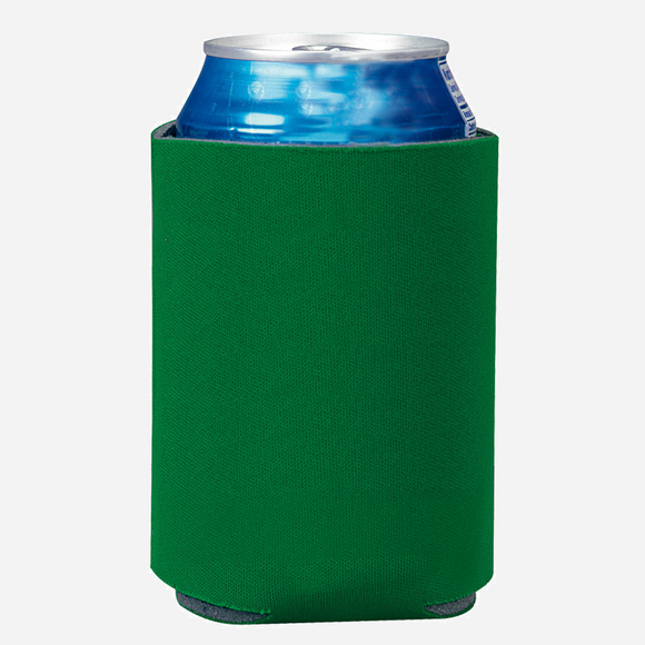 Deluxe Can Cooler