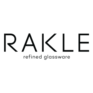 Rakle Glass