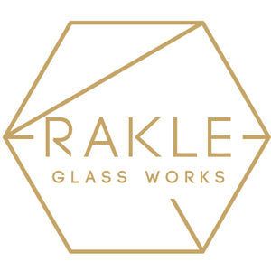 Rakle Glass Works